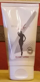ccellotion8